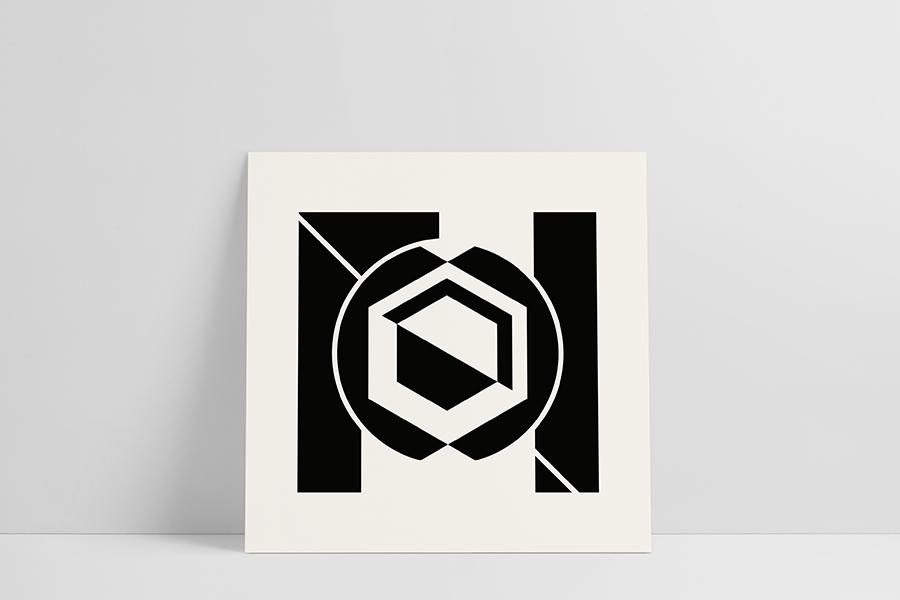 Ruwedata - Poster Abstrct Low
